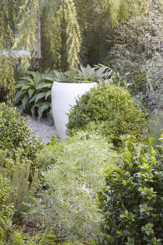 Garden Bloggers Fling Bernard Trainor Garden Preview: Landscape Designer Visit: At Home With Flora Grubb In