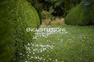 issue-english-lessons-september-2016