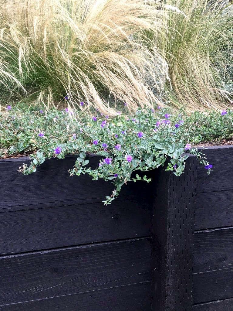 Hardscaping 101 Retaining Walls Gardenista