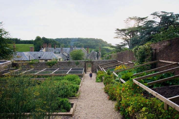 the-pig-kitchen-garden-will-venning-gardenista-1