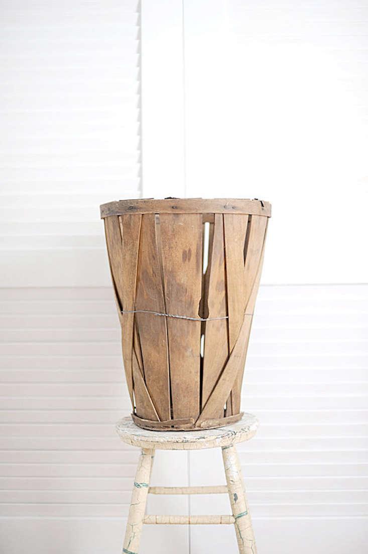 vintage-bushel-basket-etsy