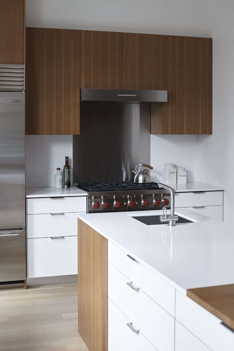 100 brooklyn kitchen cabinets kitchen cabinet for Kitchen cabinets brooklyn