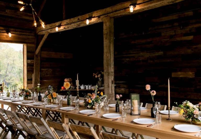 Ravenwood barn harvest dinner 2   768x533