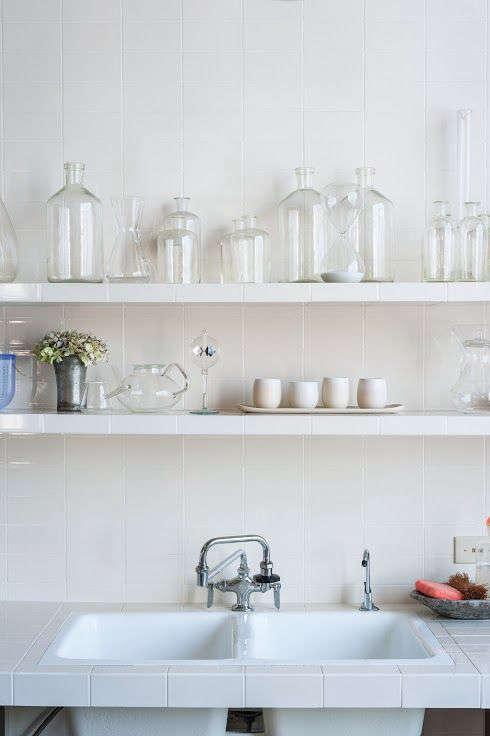 dosa 818 christina kim kitchen shelf 12