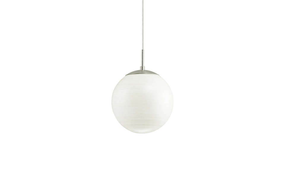 white pendant lighting. eglo milagro pendant light white lighting