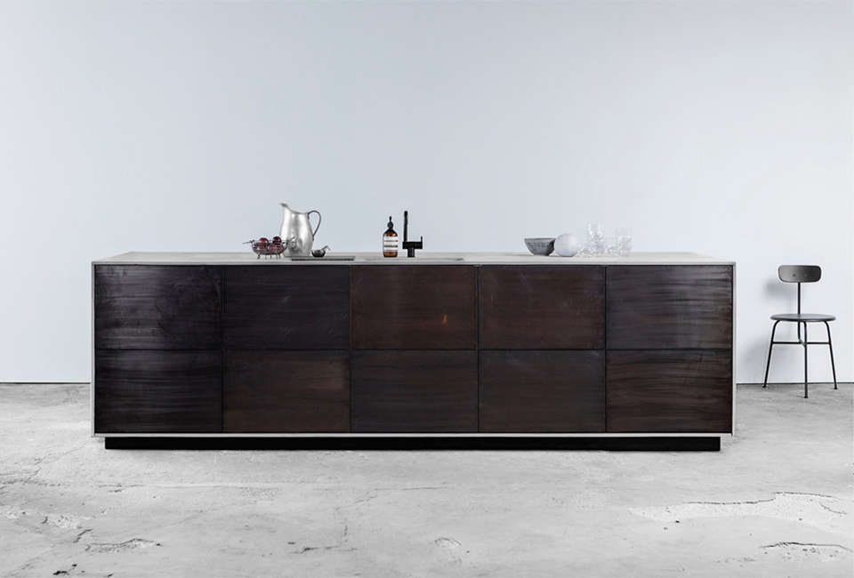 Ikea Kitchen Upgrade 8 Custom Cabinet Companies For The