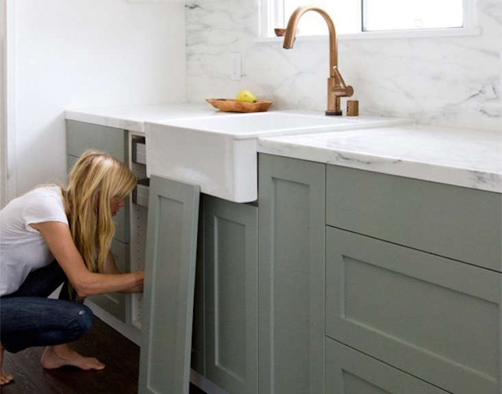 ikea kitchen cabinet hack ikea upgrade 7 cabinet fronts for the ultimate kitchen 17629