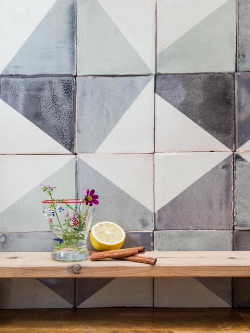 Ceramic tile ceramic tile for cifre amira bathroom buy in chi eris 100 tile under kitchen bar arizona tile 3d stacked stone un dailygadgetfo Gallery