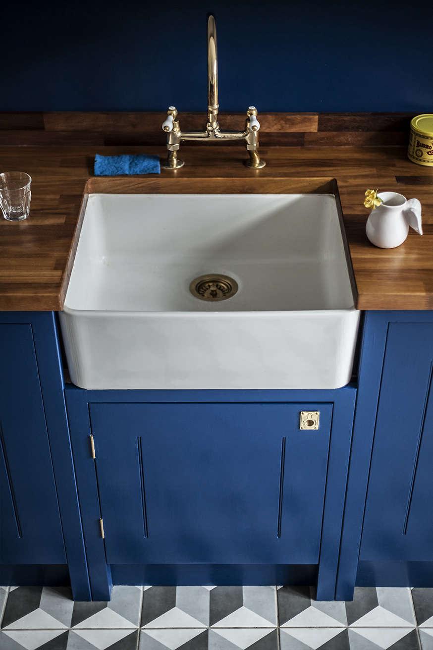 pleasing 20+ bosch kitchen sinks design inspiration of 28 best