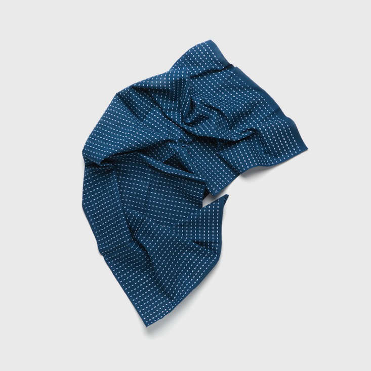 Gift Guide 2016: For the Authenticist Man | Remodelista: Sourcebook ...