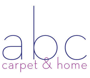 Youre Invited The ABC Carpet amp Home Preview Sale Starts Today portrait 3 9