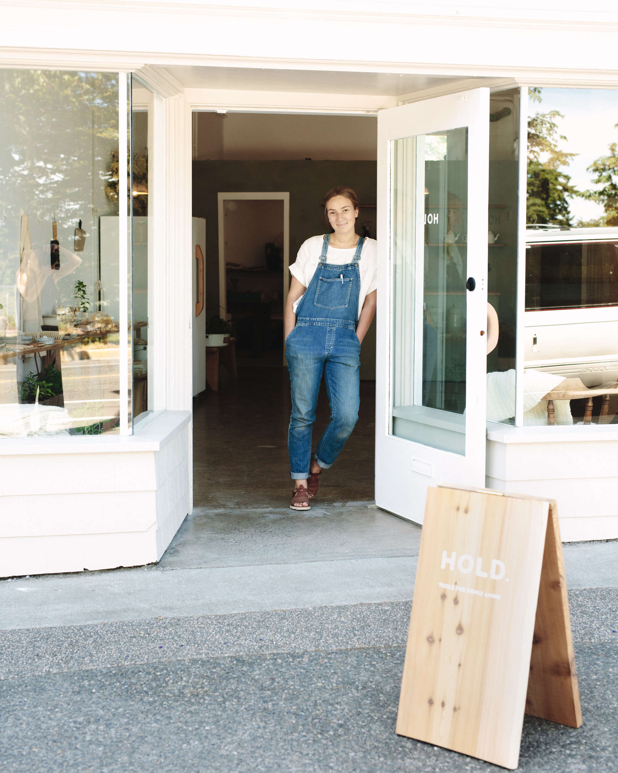 shopper u0027s diary fresh from the farm at hold general store