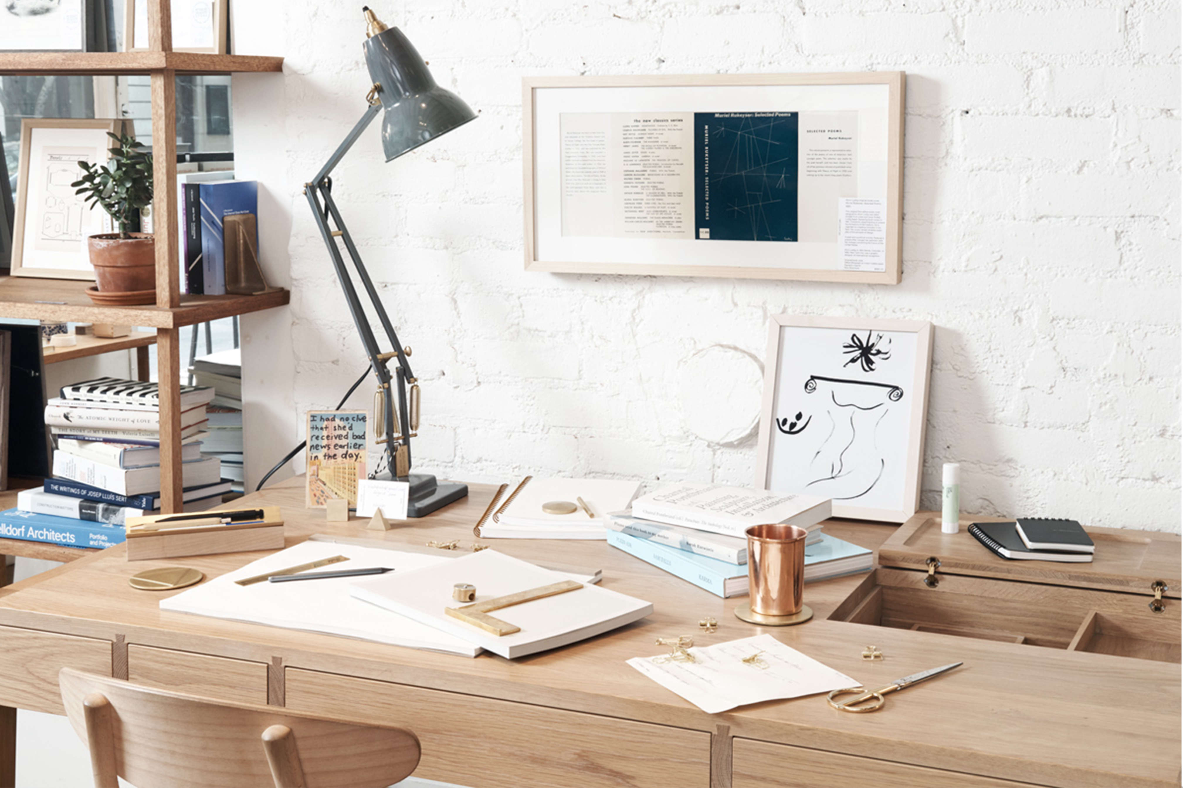 view best magazines to standing office larger decoration architecture drafting and rollover new with desks house home pf brave interior trend join decorate desk ideas a click the market plans arafen architect of pictures design world zoom