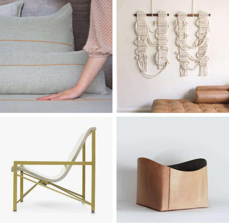 Remodelista Holiday Market Join Us This Weekend At Heath
