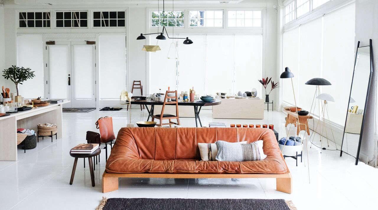 Vintage Furniture Stores Portland Best Furniture 2017