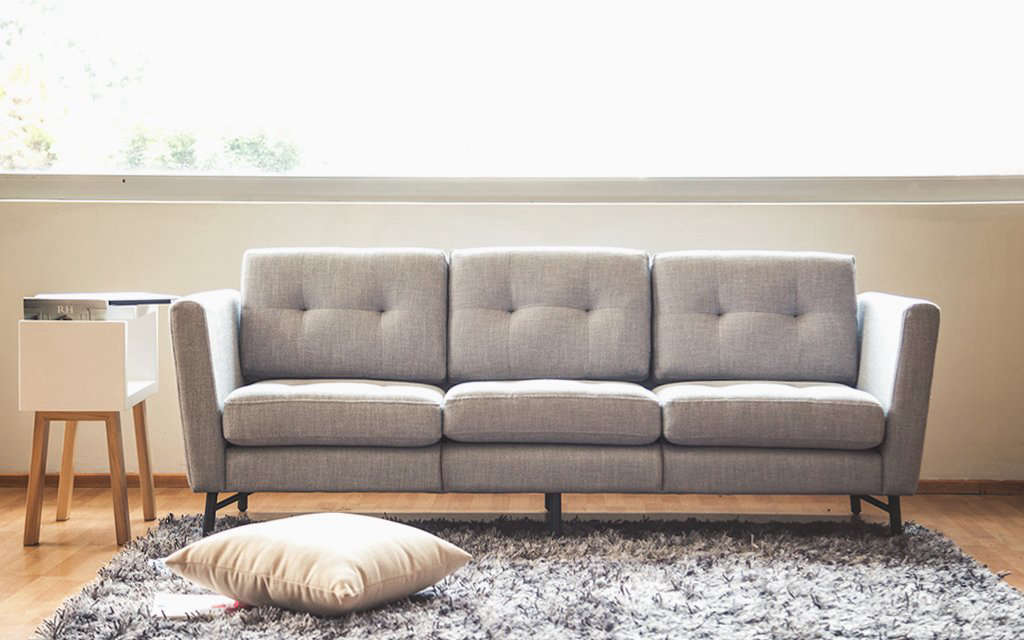 Sectional sofas ta a flat pack sofa designed by the for Sofa bed jeddah