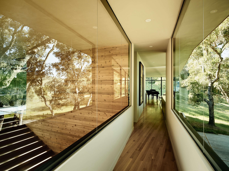 Carmel-Valley-Landscape-windows-piechota