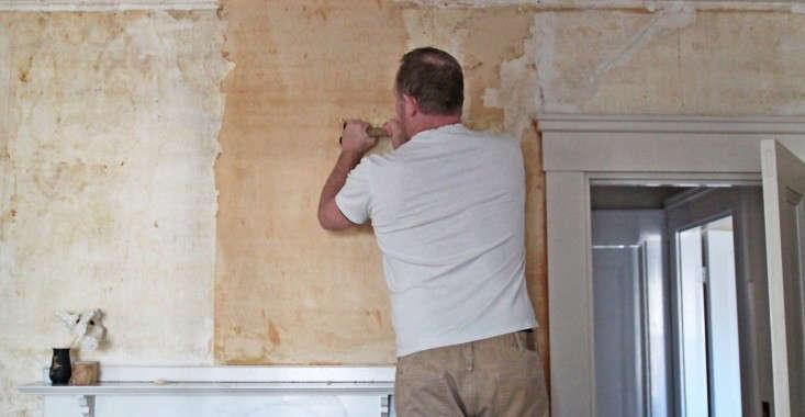 DIY limewash wall prep edited 1 733x380