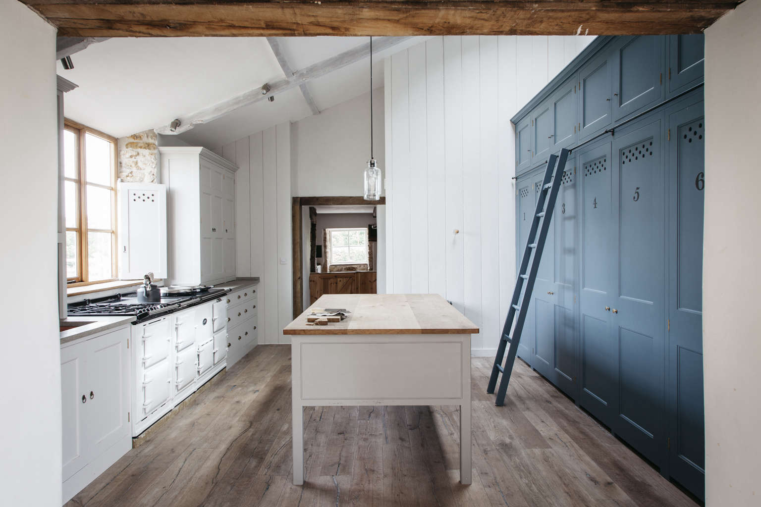 Pnc Real Estate Newsfeed Kitchen Of The Week The Plain English