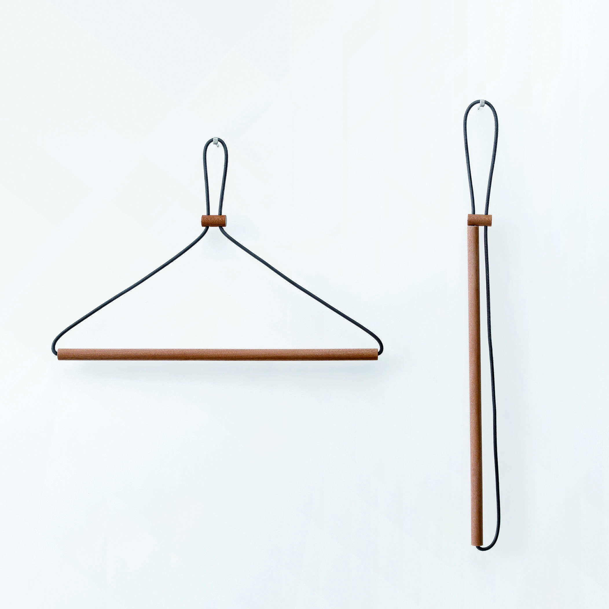 From Japan with Love: 8 Accessories for the Seasoned ...