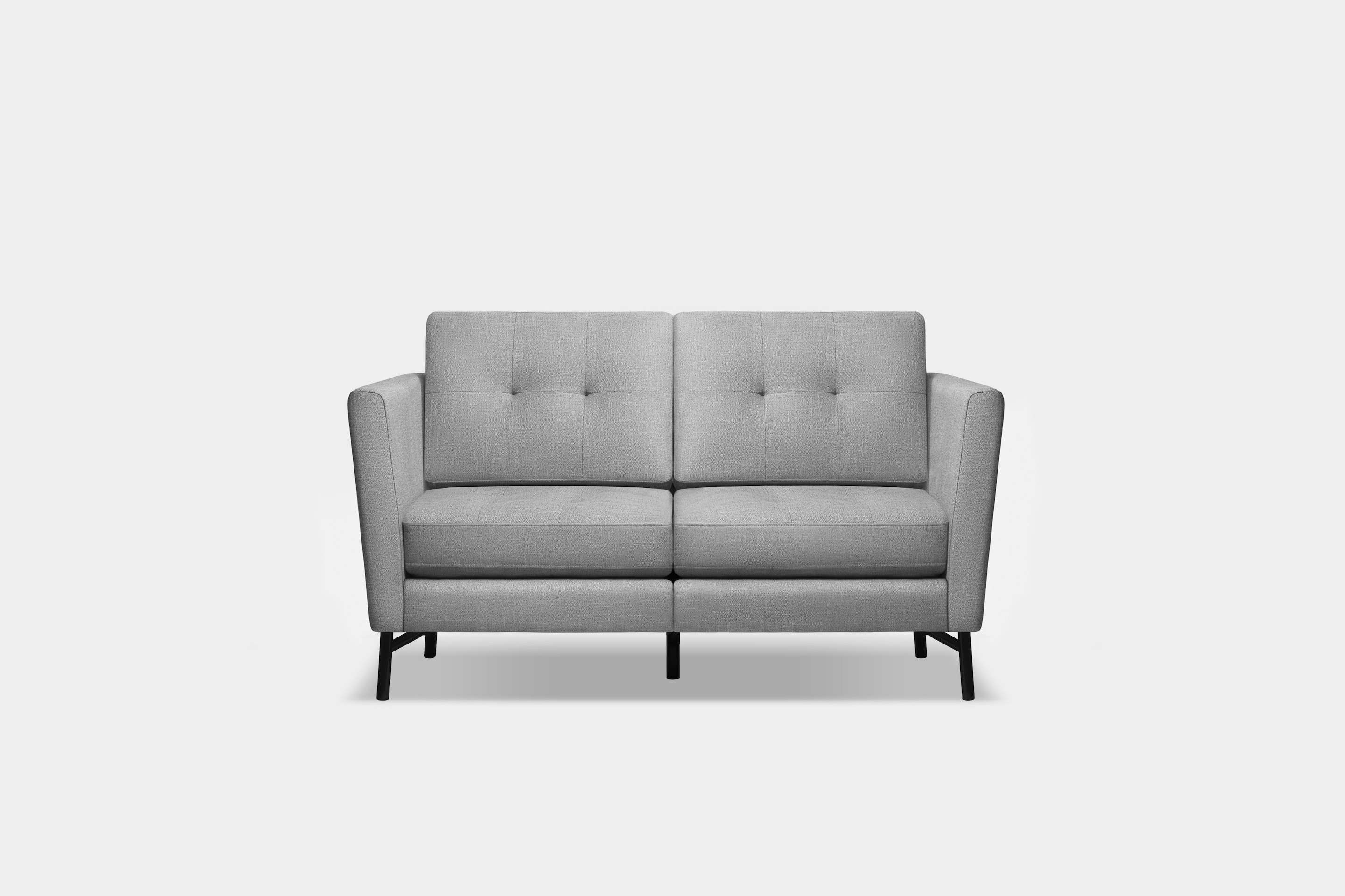 Sofas & Couches Curated Collection from Remodelista