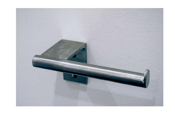 Etsy Steel Toilet-Paper Holder StudioAndolina