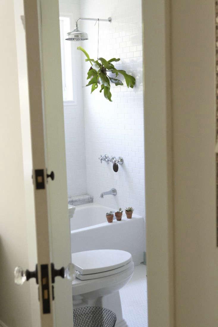 Trending on Gardenista: Clean Slates