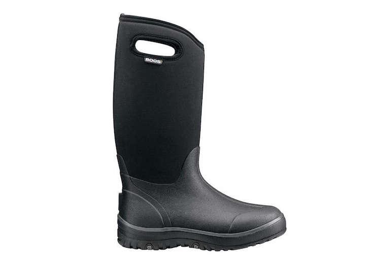 0a557603e7d 10 Easy Pieces: Wellington Boots | Gardenista: Sourcebook for ...
