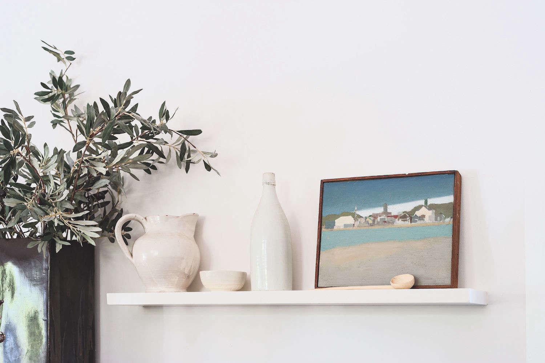 julie carlson mill valley matthew williams remodelista 3 kitchen tableau horiz