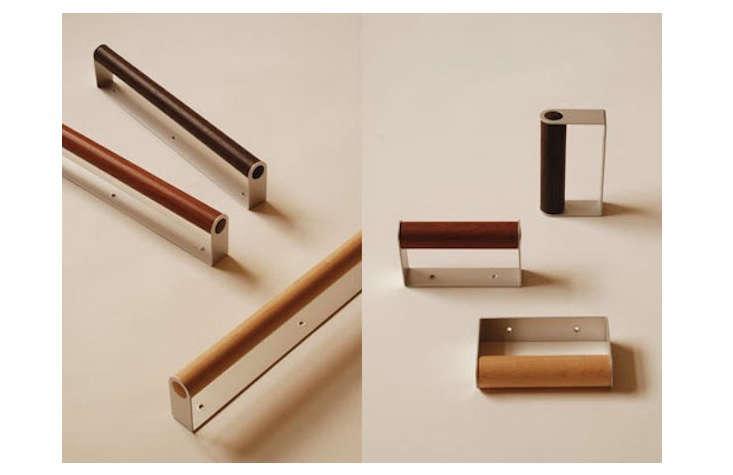 Koizumi Studio AW Toilet-Paper Holder