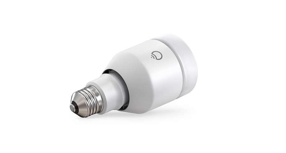 remodeling 101 smart light bulbs remodelista. Black Bedroom Furniture Sets. Home Design Ideas