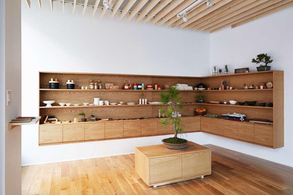 Best Online Shops For Japanese Housewares Design Remodelista