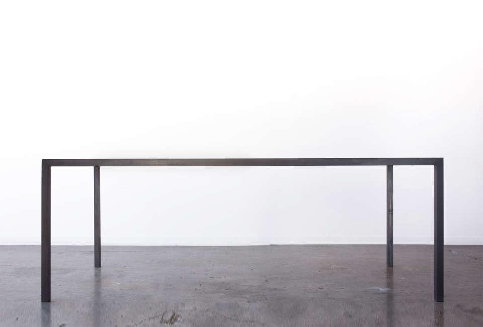 Ohio Design Noi Dining Table