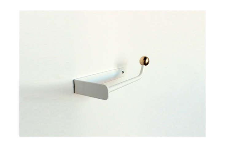 Onefortythree Toilet-Paper Holder