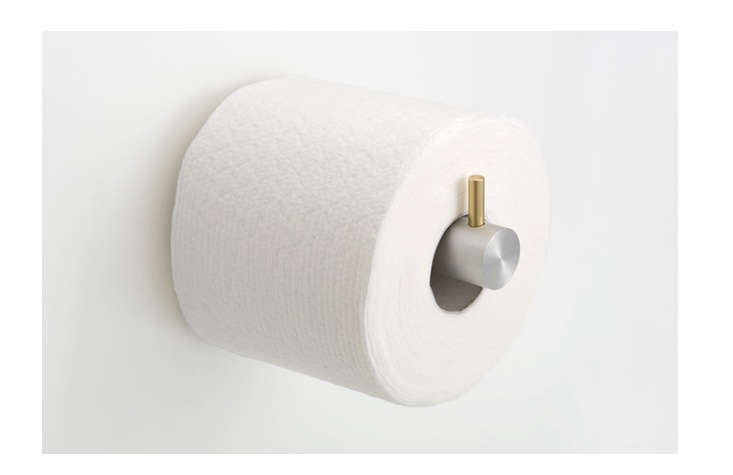 Peter Oyler Roll With It Holder