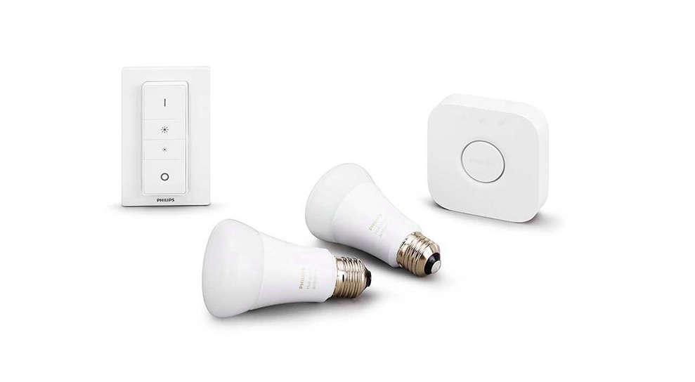 Remodeling 101: Smart Light Bulbs