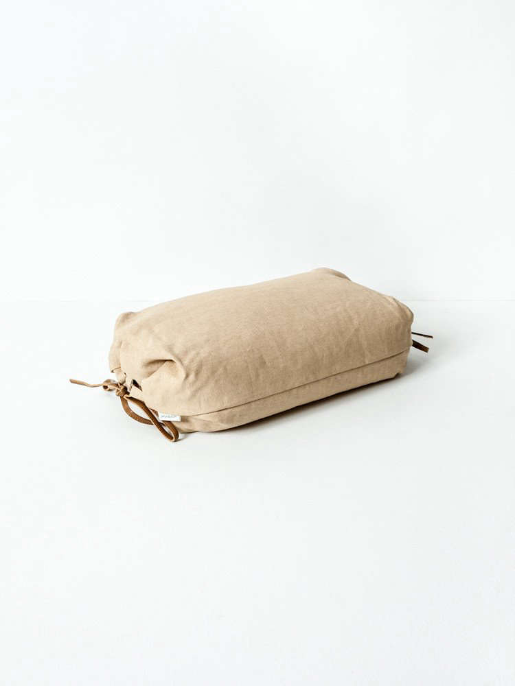 A Long Winter S Nap An Innovative New Bedding Line From