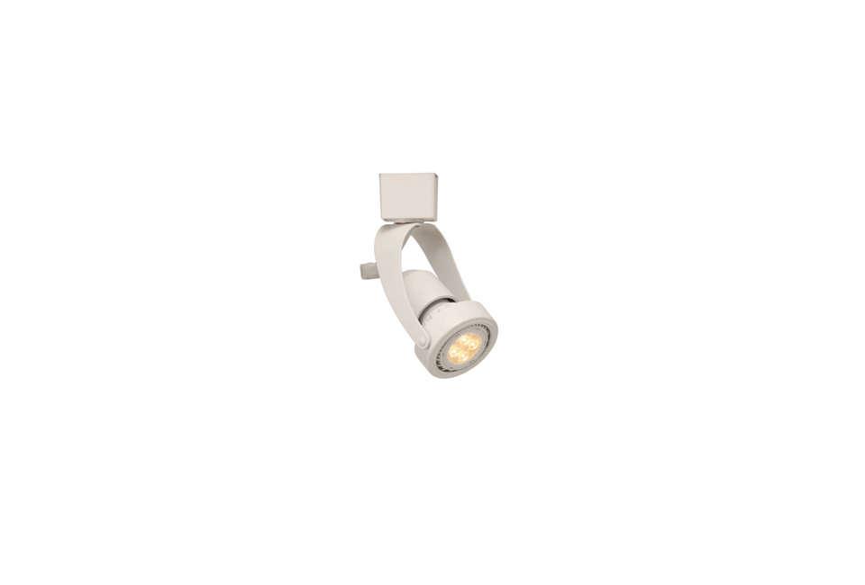 WAC Lighting 104LED Line Voltage Track Head