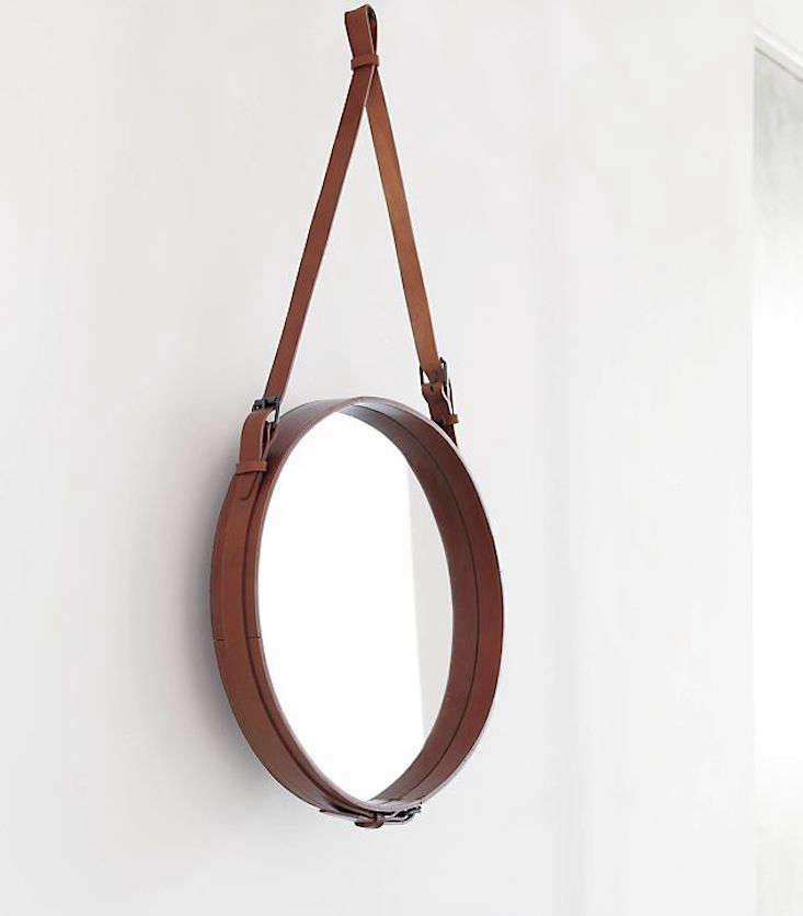 Adnet-Round-Mirror