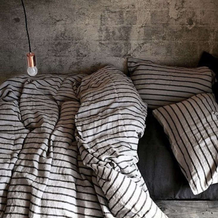 Love of Linen_instagram_remodelista