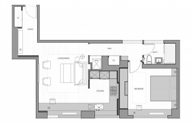 Workstead-Riverside-Blvd-floor-plan