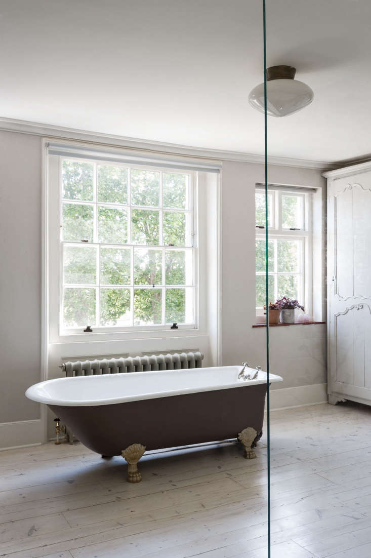 PNC Real Estate Newsfeed » Remodeling 101: Romance in the Bath ...