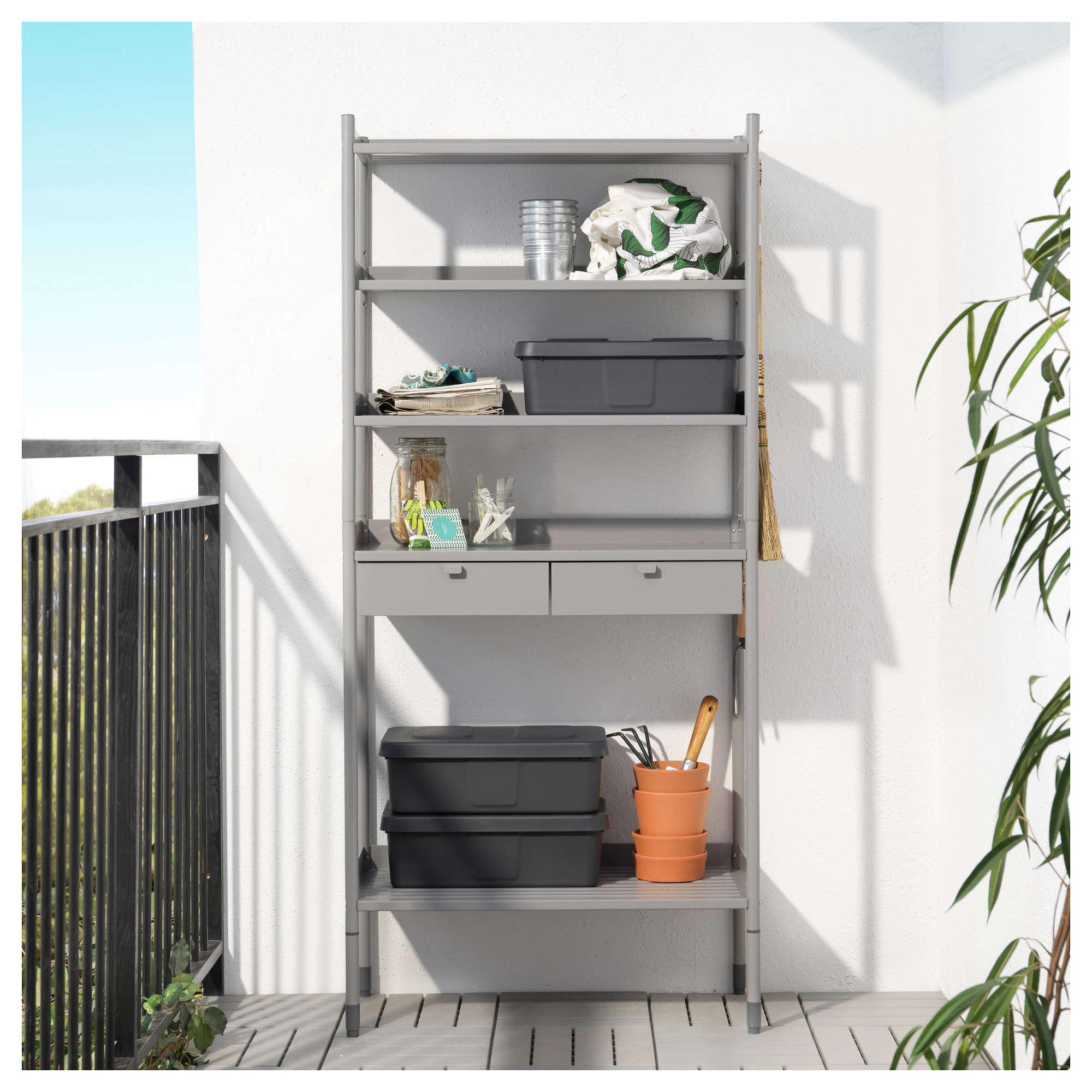 Ikea Jardin Muebles Roubaix Maison Design Trivid Us # Mueble Toallero Ikea