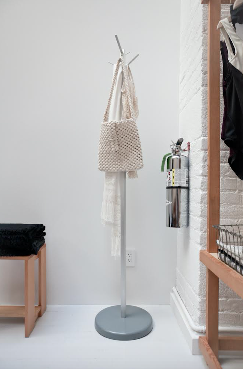Remodeling 101 How to Choose a Home Fire Extinguisher Remodelista