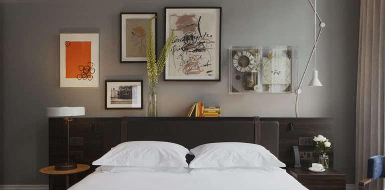 laslett hotel bedroom cover