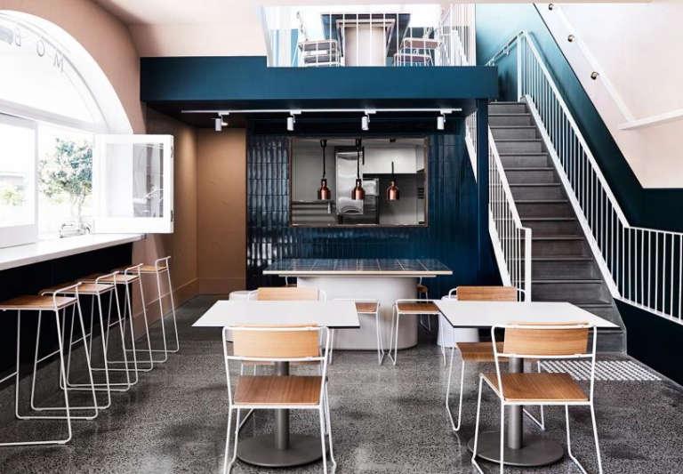 moby melbourne restaurant hero