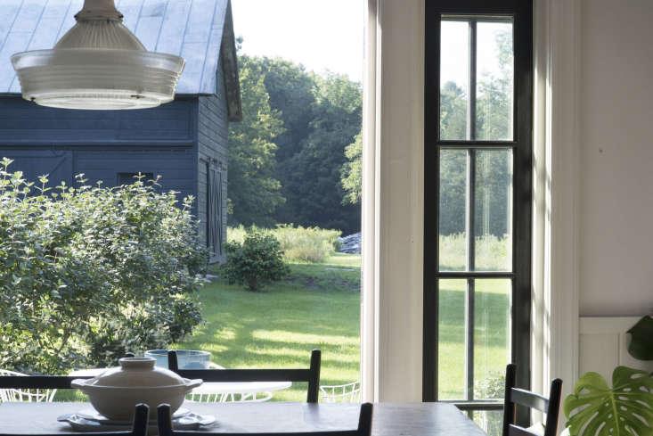 roberto sosa farmhouse dining room view mylene pionilla 217