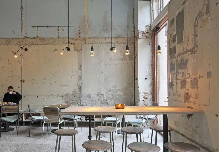 kafe magasinet sweden henrik linden 2