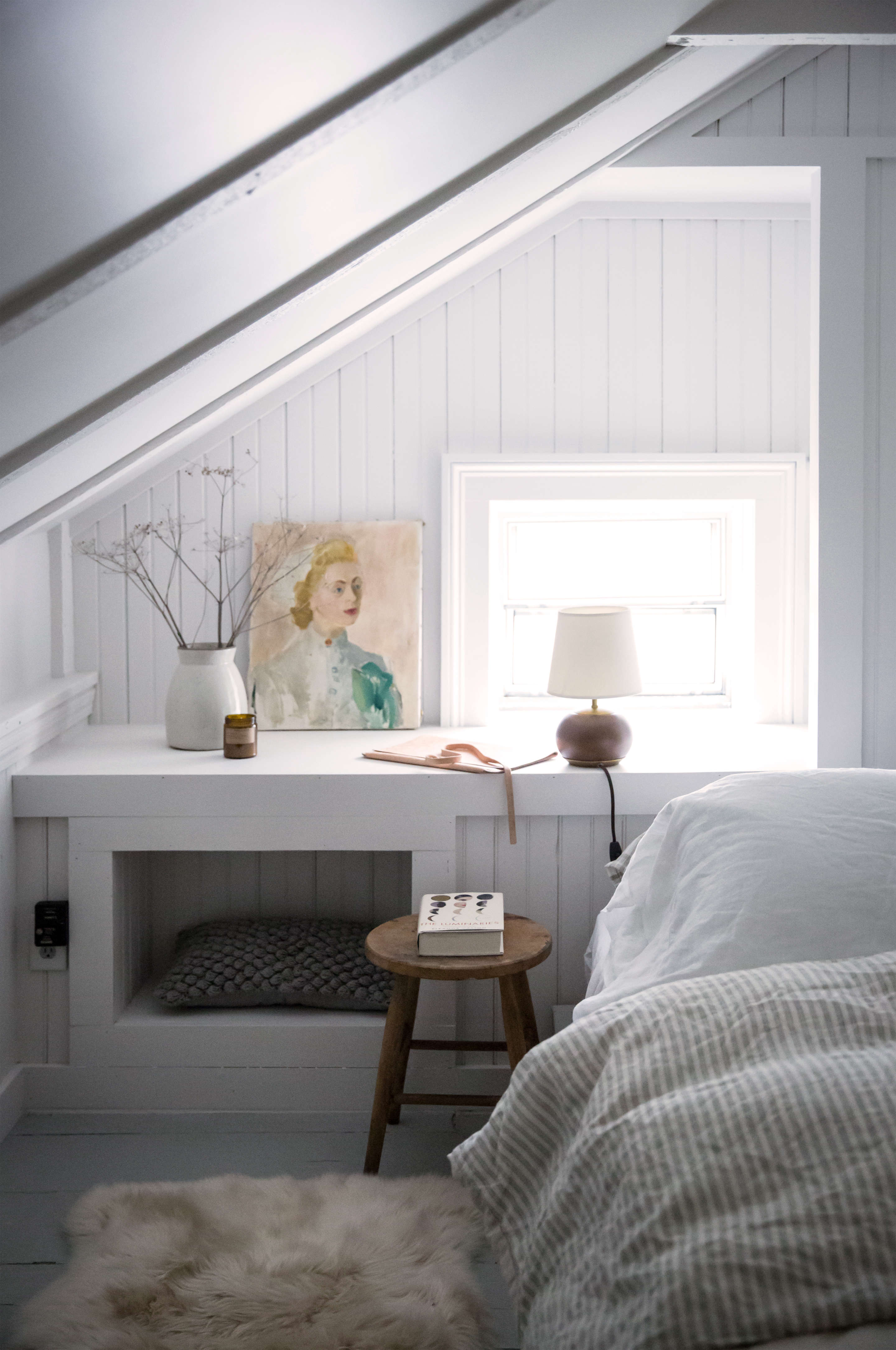 Remodeling 11: Everything You Need to Know About Shiplap