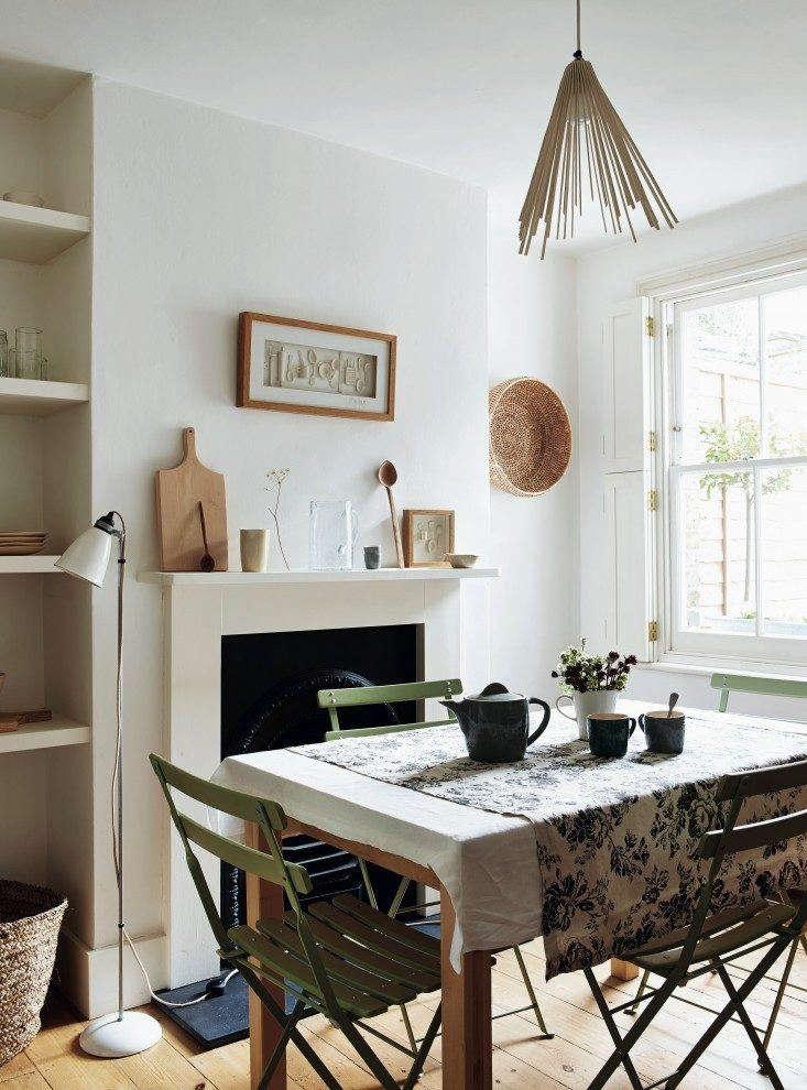 Trending on remodelista spring fever gardenista for How to find a designer for home
